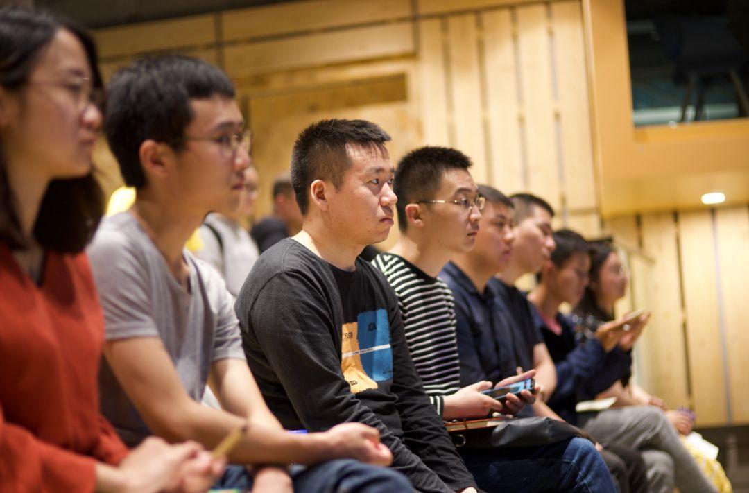 ARTUI【变革·机遇】2019湖南互联网产品体验设计分享会报名