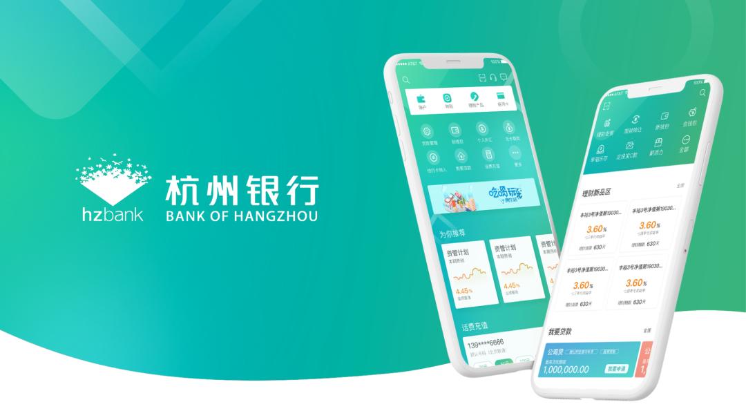ARTUI【ARTUI学员专访】凤凰卫视高级UI设计师——李泽